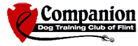 Companion Dog Training Club of Flint