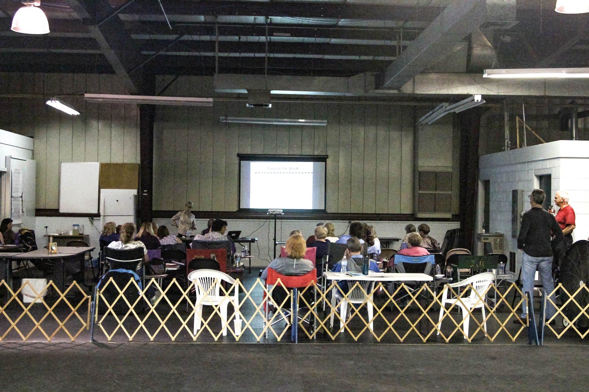 Resources – Companion Dog Training Club of Flint