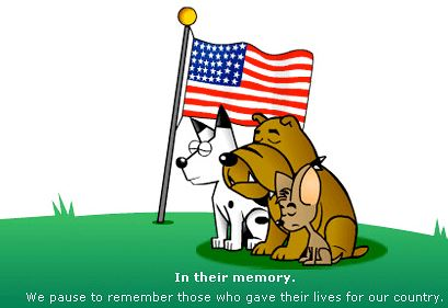Memorial Day Companion Dog Training Club Of Flint